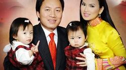 Tỷ phú gốc Việt và 15 lần xin việc thất bại