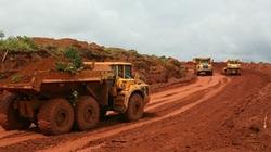 Đề nghị giám sát hiệu quả 2 dự án bauxite