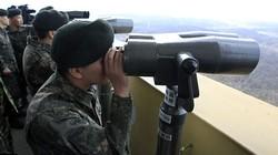 Triều Tiên đang trượt đến ranh giới nguy hiểm