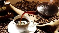 6 lý do bạn nên uống cà phê mỗi ngày