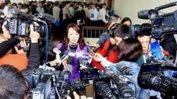Nguy cơ cúm H7N9 xâm nhập Việt Nam rất lớn