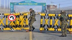 Triều Tiên bác đề nghị đàm phán của Hàn Quốc