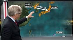 """Mỹ """"ra giá"""" với Triều Tiên"""