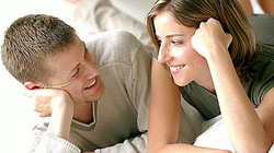 5 điều chồng muốn mà… không nói