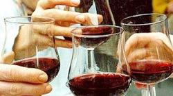 Bộ Tư pháp cấm cán bộ rượu bia giờ nghỉ trưa