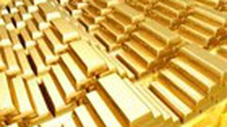 Tiếp tục chào bán 26.000 lượng vàng