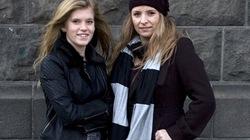 Vụ kiện giành lại tên đầu tiên trong lịch sử Iceland