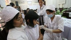 Rình rập xuất hiện nhiều loại cúm