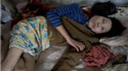Mỹ hỗ trợ 10.000 người khuyết tật Việt Nam