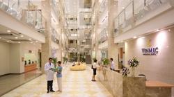 Thêm chương trình tài trợ 5 tỷ đồng phẫu thuật tại Vinmec