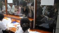 Hà Nội, TP.HCM chưa được duyệt giá viện phí mới