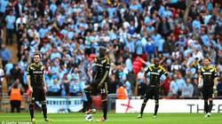 Fulham-Chelsea: Đổi màu derby