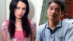 Cô gái Czech bất ngờ tìm được cha người Việt sau 13 năm