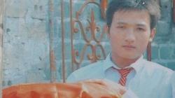 Gã 23 tuổi lần lượt trộm, hiếp, giết hàng xóm 51 tuổi