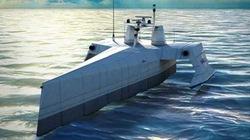 Hải quân Mỹ sắp có sát thủ săn ngầm siêu hạng?