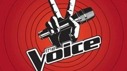 """The Voice 2013: Mới lạ với """"Cướp"""" và """"Đo ván"""""""
