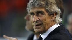 HLV tiếp theo của Chelsea: Nhà cái chọn Pellegrini