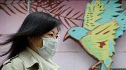 Trung Quốc: Thêm hai ca tử vong do cúm A/H7N9