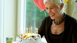 9 thay đổi để bạn... sống lâu hơn
