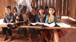 Mở rộng chính sách hỗ trợ hộ nghèo