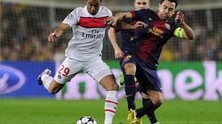 Bayern sợ nhất cầu thủ nào của Barca?