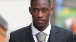 Sao trẻ CLB Leeds bị bắt vì tội hiếp dâm
