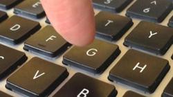 12 phím tắt thú vị trong Gmail