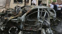 Đại sứ quán Pháp tại Libya và Yemen bị tấn công