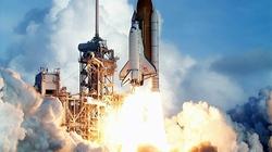 Thiếu dấu gạch, tàu thăm dò của NASA... nổ tung