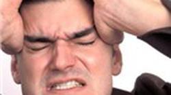 Tai biến mạch máu não, tốt nhất nên phòng ngừa!