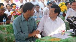 Giải quyết tranh chấp chủ quyền bằng biện pháp hòa bình