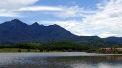Vườn quốc gia Ba Vì: Điểm đến những ngày hè