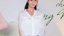 Bất ngờ gặp lại nhan sắc Hoa hậu Việt Nam qua ảnh 2003