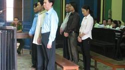 """Điều tra, xét xử lại từ đầu vụ """"tổ quỷ"""" mát xa Tân Hoàng Phát"""