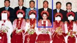 Cô dâu Việt chết bất thường ở Hàn Quốc đã cưới chồng thế nào?