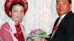 Cô dâu Việt chết bất thường tại Hàn Quốc