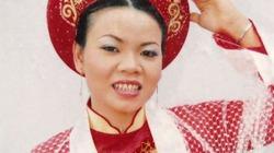 Cô dâu Việt tử vong ở Hàn Quốc: Người nhà không tin tự sát