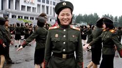 Vì sao Triều Tiên bỗng im ắng đến bất ngờ?