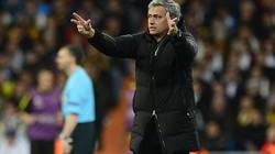Chelsea háo hức đón Mourinho trở lại