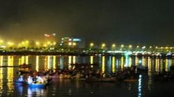 Đà Nẵng: Bị 'chặt chém', du khách 'cắn răng' chịu