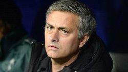 Mourinho công khai ý định chia tay Real