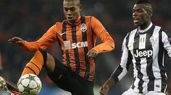 Với 23 triệu bảng, Man City sắp có Fernandinho