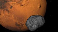 Bí mật sự sống trên sao Hỏa sắp được hé lộ