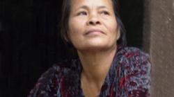 Người đàn bà gần 40 năm đi tìm mộ người yêu