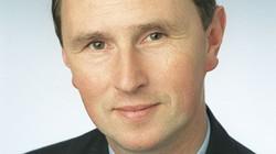Phó chủ tịch Hạ viện hiếp dâm đàn ông, chấn động nước Anh