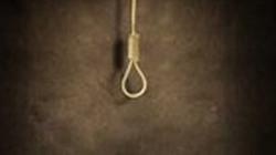 Nam sinh treo cổ tự tử vì buồn tình?