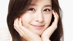 Kim Tae Hee bị ghét nhất ở Triều Tiên vì vai xấu