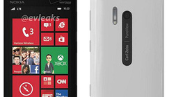 """Nokia sẽ tổ chức sự kiện ra mắt """"siêu phẩm"""""""