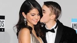Tin hot: Justin - Selena sẽ làm giám khảo American Idol?
