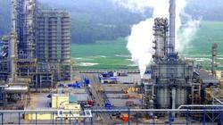 Dự án lọc dầu lớn nhất VN: Tiếp tục giải trình với Chính phủ